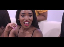 MP4 DOWNLOAD :VIDEO: UBIZA WETHU & MR THELA – FREEDOM