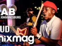 Black-Motion-–-Epic-Live-Drum-Afro-House-set-in-The-Lab-Johannesburg