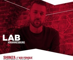 Kid-Fonque-–-Smooth-House-Session-In-The-Lab-Johannesburg