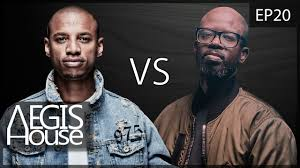 MP3 DOWNLOAD :Afro Deep Mix 2019 by Da Capo Vs Black Coffee (Special Edition Ep. 20)
