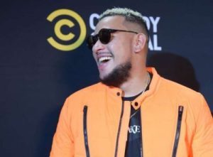 MP3 DOWNLOAD :AKA – UNTITLED (SNIPPET)