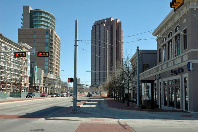 Uptown_Dallas