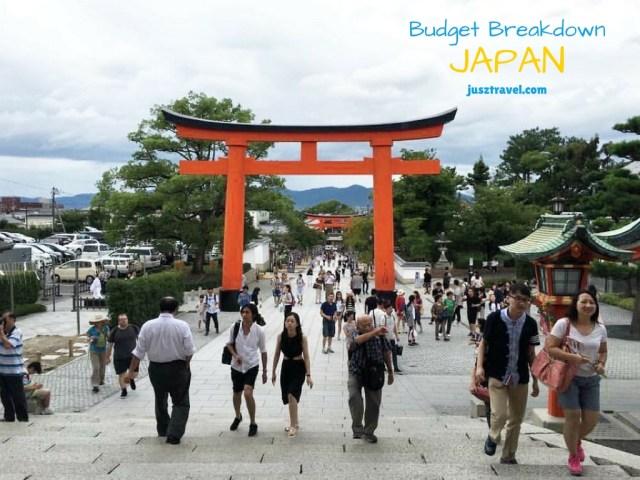 budget-breakdown