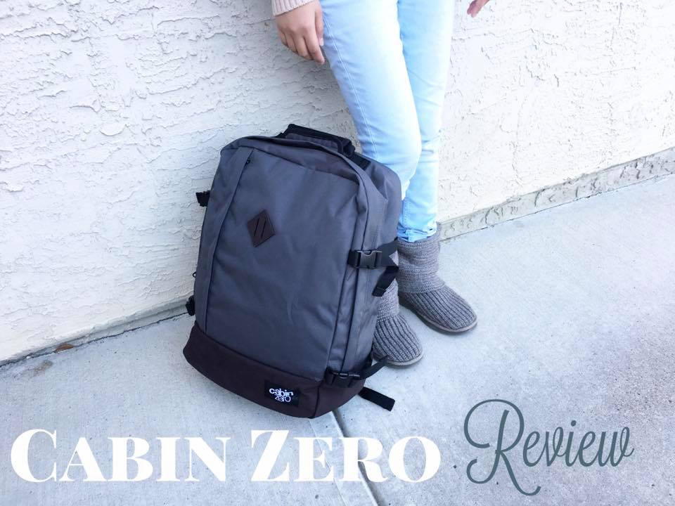 7c76ae82af39 I have been on the look out for the best carry-on bag in the market for the  longest time. Whenever I travel
