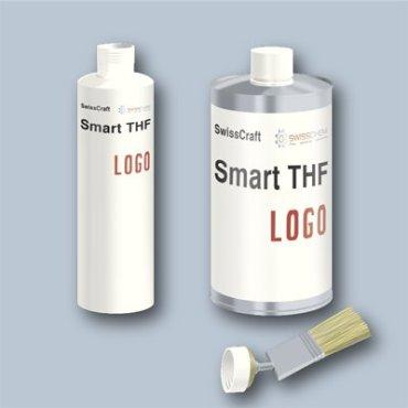 SmartTHF