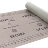 rewax_secura