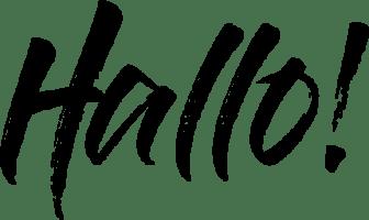 Design Grafiker Werbeagentur Daun Eifel Agentur Logodesign CI Werbung