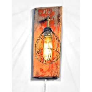 doering-design-upcycling-gruben-lampe-jutedeerns-2