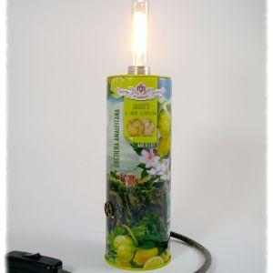 lampada-faroamalfitana-kabel