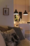 lampe blagovaonica