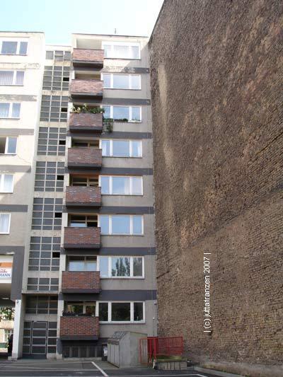 Berlin Xberg (c)juttafranzen