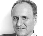 Dr. Matthias zur Bonsen