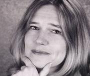 Jeannette Brenner