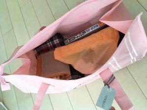 妊婦用品 片付け お下がり 売る 収納 整理整頓 ブログ