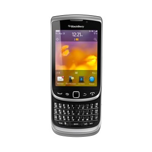 Blackberry_ Torch_9810_Front