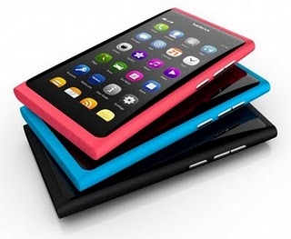 Nokia_N9_stacks