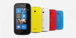 Nokia_Lumia_510_available_Kenya_Uganda_Tanzania