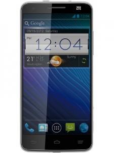 zte-grand-s-mobile-phone