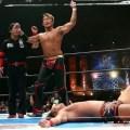 プロレスリング・ノア丸藤正道