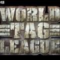 新日本プロレス  WORLD TAG LEAGUE 2016