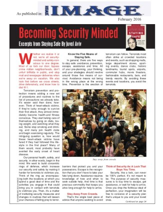 becoming-security-minded-1-638