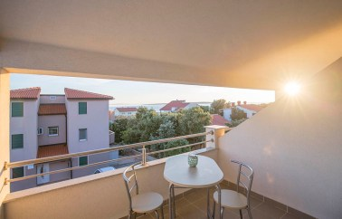 Apartma5 (3)