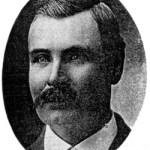 Myron Alma Abbott (1862-1932, http://www.findagrave.com/)
