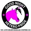 goodnightheropride