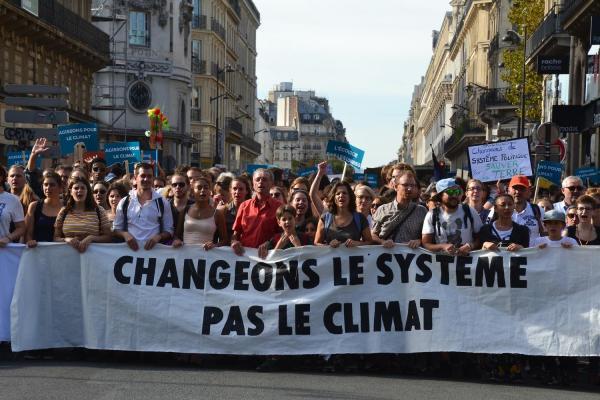 Declaración de Lausanne