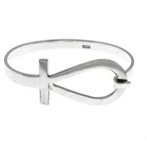 koptische armband