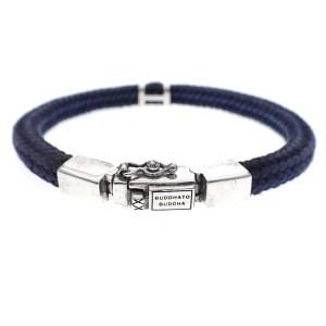 Buddha to buddha armband goedkoop