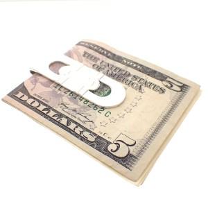 Geldclip