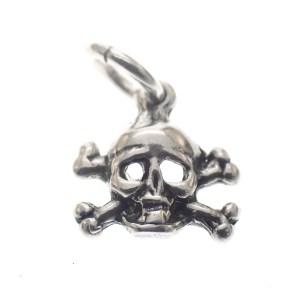 bedel skull