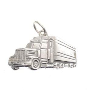 bedel vrachtwagen