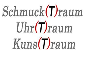 Expertisen, Schätzungen durch Ihren Juwelier KREMO, Reinhard Maria amisch, Salzburg Schmuckschätzungen, Uhrschätzungen