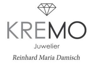 Classic K200 – Druckkugelschreiber Grün-Marmoriert