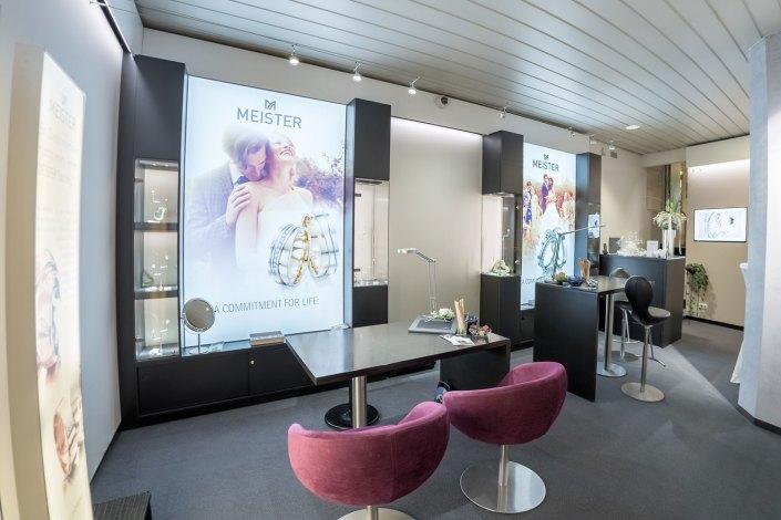 Juwelier Winkler Trauring Atelier Tirol. Eheringe online kaufen bei juwelier winkler