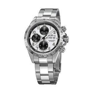 fortis-chronograph-f2140002-juwelier-winkler-herrenuhren-tirol-onlineshop