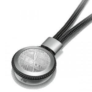 Meister Herren Anhänger-Amulette 183.1754.00