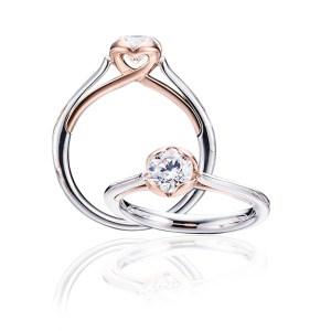 RI8B05072 capolavoro online kaufen bei juwelier-winkler.com