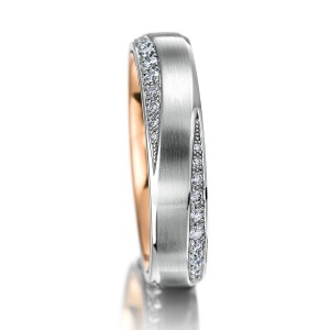 Meister Girello Drehring 118.5016.00 juwelier winkler