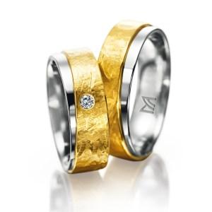 Trauring von Meister bei Juwelier Winkler entdecken. Große Auswahl an Trauringen bei Juwelier Winkler in Tirol im Trauring-Corner entdecken.