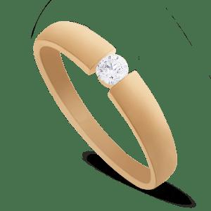 Juwelier_Winkler_Rosègold_Solitaire_Spannring_landeck_tirol_österreich_online_kaufen
