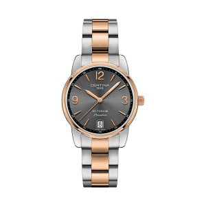 Certina Damenuhr DS Podium Lady C0342102208700