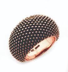Pesavento Ring Rosègold WPXLA008 jetzt online entdecken. Großer Schmuck Sale bei Juwelier Winkler im Onlinestore. Kostenlose Lieferung, sicher und schnell.