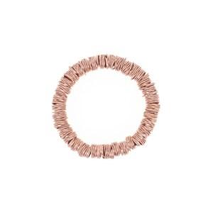Pesavento GEO Armreifen Rosegold Ring WGEOB007 jetzt online kaufen. Große Auswahl an Schmuckstücken für Damen und Herren. Kostenlose Lieferung