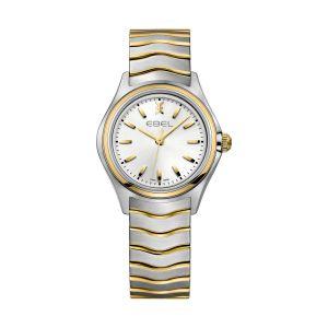 EBEL Uhren für Damen und Herren bei Juwelier Winkler kaufen. EBEL Discovery Damenuhr 1216195 jetzt online entdecken. Kostenlose Lieferung schnell & sicher.