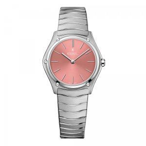 EBEL Uhren für Damen und Herren bei Juwelier Winkler kaufen. EBEL Sport Classic Grande Damenuhr 1216509A jetzt online entdecken. jetzt online entdecken. Kostenlose Lieferung schnell und unkompliziert.