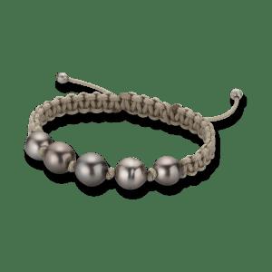 Gellner Perlenschmuck bei Juwelier Winkler kaufen. Gellner Tahiti-Perlen Armband in braun. Jetzt kaufen - kostenlose Lieferung, sicher und bequem.
