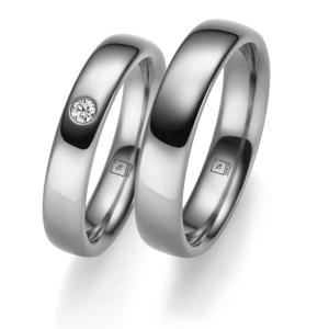 Tantalum TA-31 und TA-32 Trauringe bei Juwelier Winkler kaufen. Tantalum Partnerringe jetzt online entdecken. Kostenlose Lieferung schnell und unkompliziert.